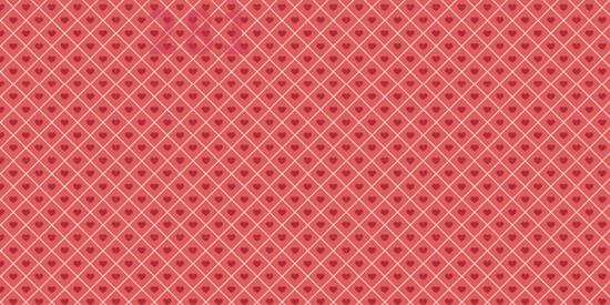 Thử thách nhìn chữ số qua ảo ảnh - 3