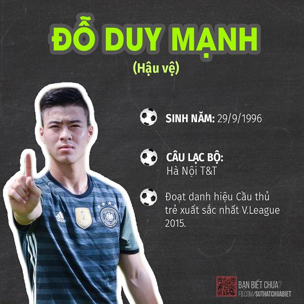 Mẫu bạn gái lý tưởng của các chàng trai U23 Việt Nam theo góc nhìn chiêm tinh - 8