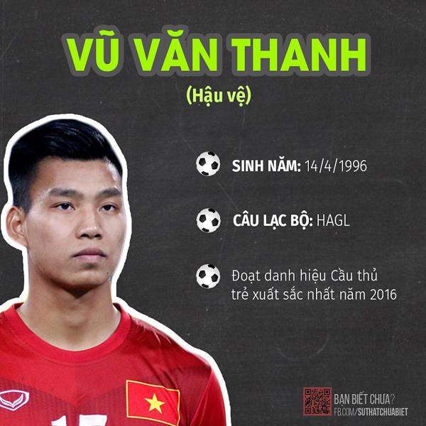 Mẫu bạn gái lý tưởng của các chàng trai U23 Việt Nam theo góc nhìn chiêm tinh - 9