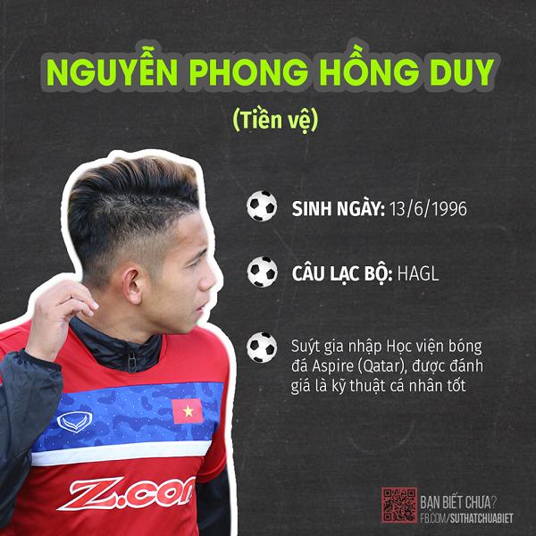 Mẫu bạn gái lý tưởng của các chàng trai U23 Việt Nam theo góc nhìn chiêm tinh - 13