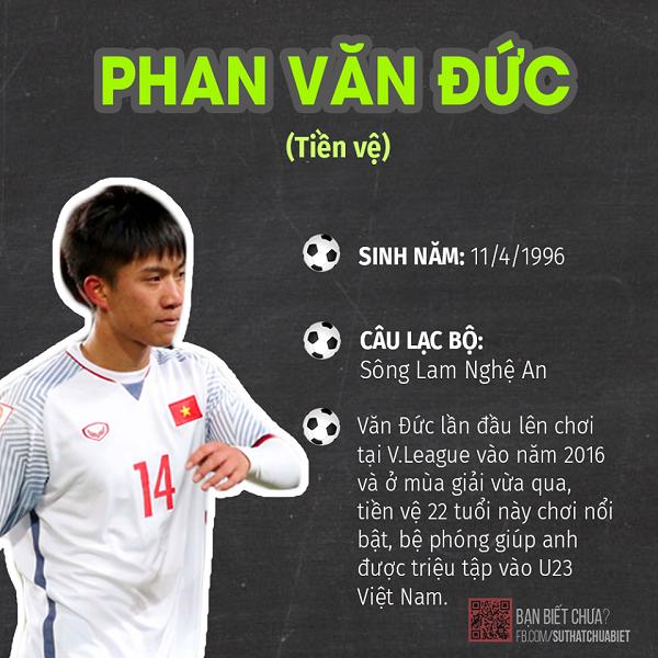 Mẫu bạn gái lý tưởng của các chàng trai U23 Việt Nam theo góc nhìn chiêm tinh - 11