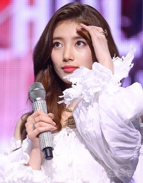Suzy nhiều lần khiến khán giả ngán ngẩm vì mặt đẹp não rỗng - 5