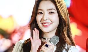 5 nữ thần Kpop là MC tài năng được loạt show 'săn lùng'