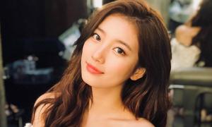 Suzy nhiều lần khiến khán giả ngán ngẩm vì 'mặt đẹp não rỗng'