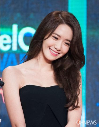 5 nữ thần Kpop là MC tài năng được loạt show săn lùng - 1