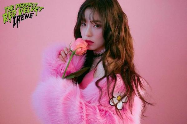 10 nữ idol Kpop có nhan sắc đẹp nhất trong mắt fan Nhật Bản