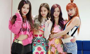 Quiz: Bạn thấu hiểu các nhóm nhạc nữ Kpop đến đâu?