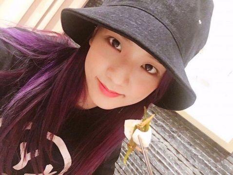 10 nữ idol Kpop có nhan sắc đẹp nhất trong mắt fan Nhật Bản - 7