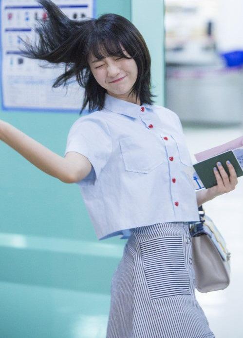 10 nữ idol Kpop có nhan sắc đẹp nhất trong mắt fan Nhật Bản - 10