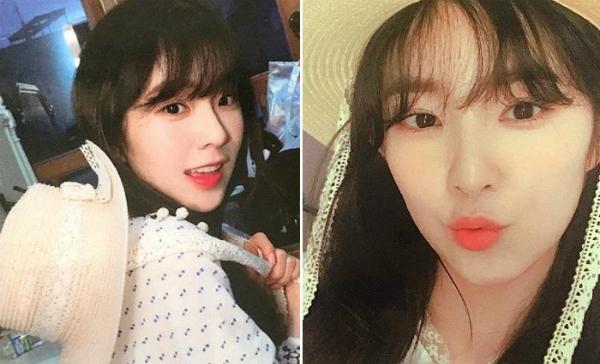 10 nữ idol Kpop có nhan sắc đẹp nhất trong mắt fan Nhật Bản - 2