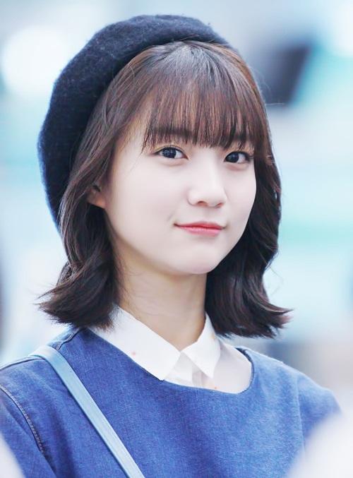 10 nữ idol Kpop có nhan sắc đẹp nhất trong mắt fan Nhật Bản - 9