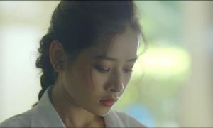 Phim mới của Chi Pu đầy 'sạn' khó hiểu