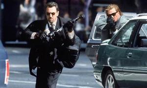 Điểm danh 5 bộ phim tội phạm xuất sắc nhất khiến khán giả nghẹt thở