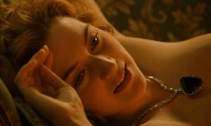 5 lý do khiến 'Titanic' sống mãi trong lòng fan