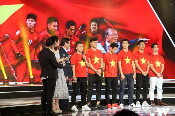 6 đại sứ truyền cảm hứng được giới trẻ Việt ngưỡng mộ - 5