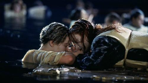 5 lý do khiến Titanic sống mãi trong lòng fan - 3
