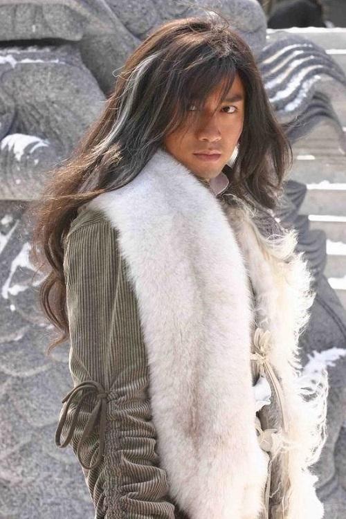12 chòm sao là anh hùng nào trong tiểu thuyết kiếm hiệp Kim Dung?