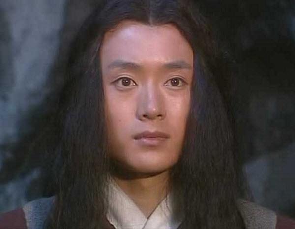 12 chòm sao là anh hùng nào trong tiểu thuyết kiếm hiệp Kim Dung? - 3