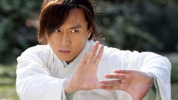 12 chòm sao là anh hùng nào trong tiểu thuyết kiếm hiệp Kim Dung? - 1