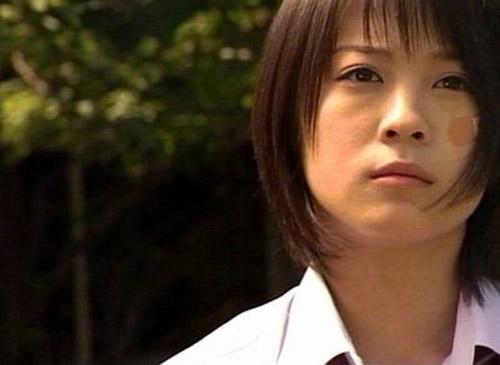 8 phim về học đường đầy ám ảnh của Nhật Bản - 5