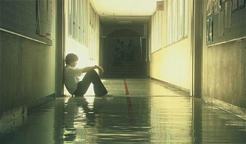 8 phim về học đường đầy ám ảnh của Nhật Bản - 4