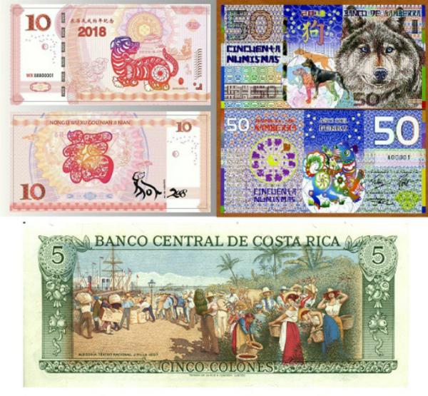 Tiền lì xì được cho là có tác dụng canh giữ tài lộc, thể hiện sự giàu sang, quyền uy và phú quý, mang lại may mắn cho người tặng và người được tặng.