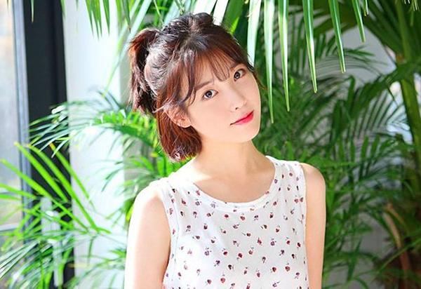 10 gợi ý cắt tóc ngắn cực xinh đón Tết giống các idol Hàn - 7