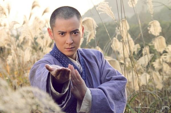 12 chòm sao là anh hùng nào trong tiểu thuyết kiếm hiệp Kim Dung? - 5