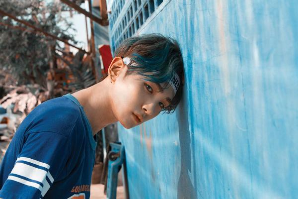 8 câu nói của idol Kpop khiến bạn cảm động