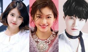 8 câu nói của idol Kpop khiến fan cảm động