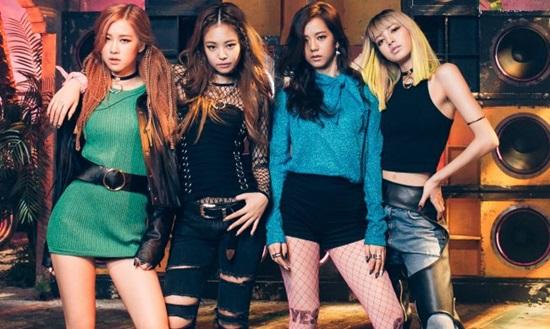 Quiz: Bạn thấu hiểu các nhóm nhạc nữ Kpop đến đâu? (2) - 5