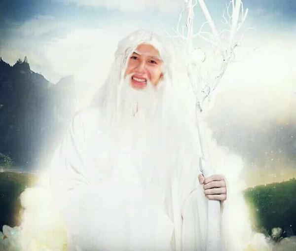 Phân vai cho U23 Việt Nam phiên bản Tấm Cám - 5