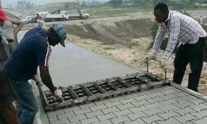 10 điều người ta hay lầm tưởng về châu Phi