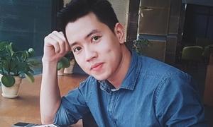 Cơ trưởng 'điển trai nhất Việt Nam' tiết lộ có bạn gái khiến fan nữ vụn vỡ tim