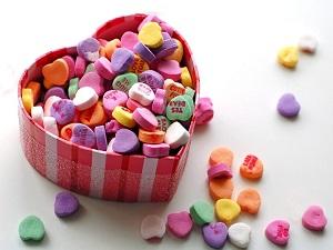 Trắc nghiệm: Món quà Valentine vạch trần 3 bí mật lớn về bạn