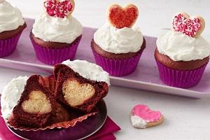 Trắc nghiệm: Món quà Valentine vạch trần 3 bí mật lớn về bạn - 2
