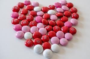 Trắc nghiệm: Món quà Valentine vạch trần 3 bí mật lớn về bạn - 6