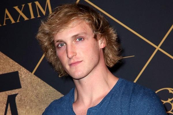 Youtube dừng trả tiền cho vlogger Logan Paul vì clip phản cảm