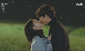 5 drama Hàn giúp hàn gắn trái tim cho ngày Valentine