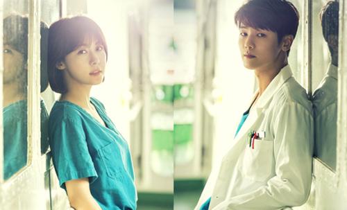 5 drama Hàn giúp hàn gắn trái tim cho ngày Valentine - 4