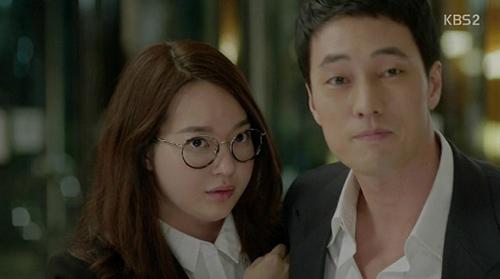 5 drama Hàn giúp hàn gắn trái tim cho ngày Valentine - 1