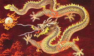 5 con giáp 'phạm Thái Tuế' phải làm gì để tránh xui xẻo trong 2018?