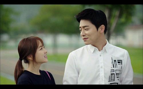 5 drama Hàn giúp hàn gắn trái tim cho ngày Valentine - 3