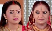 Lời thề gây cười nhất màn ảnh Ấn Độ đang được chia sẻ 'rần rần'