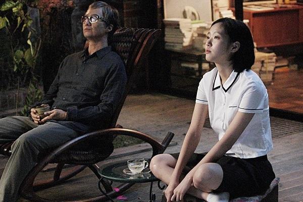 4 mỹ nhân trẻ đóng phim 17+ hot nhất Hàn Quốc