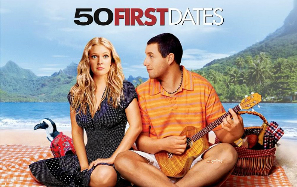 4 bộ phim tình yêu lãng mạn sưởi ấm trái tim cô đơn - 2