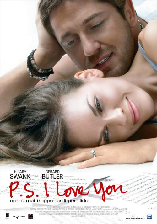 4 bộ phim tình yêu lãng mạn sưởi ấm trái tim cô đơn - 3