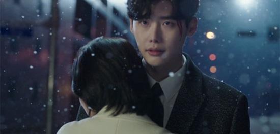 Soái ca phim Hàn nào sẽ là một nửa của bạn theo tháng sinh - 10