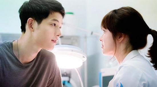 Soái ca phim Hàn nào sẽ là một nửa của bạn theo tháng sinh - 6