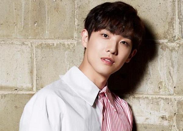 Báo Hàn gây sốc khi đưa tin Lee Joon cố tự tử